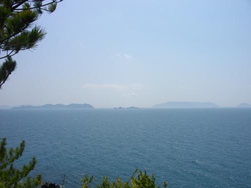 象鼻ヶ岬周防灘3.JPG