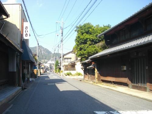 西国街道玖波宿 (5) (500x376).jpg