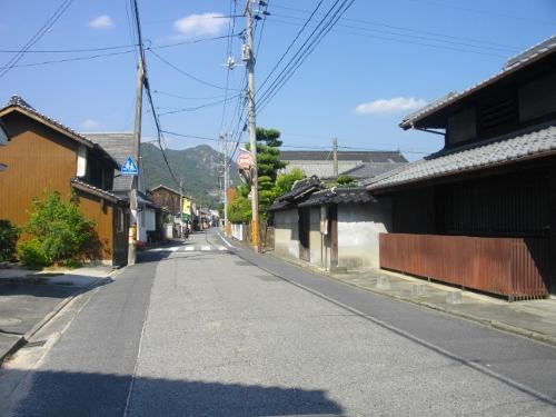 西国街道玖波宿小方 (1) (500x375).jpg