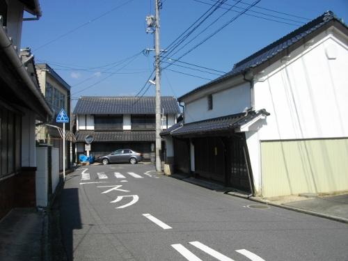 西国街道玖波宿小方 (500x375).jpg