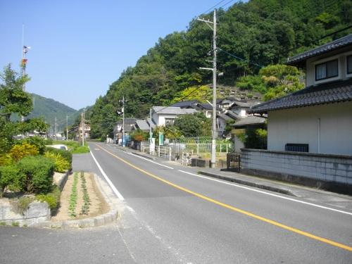 西国街道玖波宿木野川 (500x375).jpg