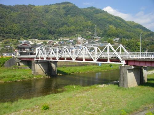 西国街道玖波宿両国橋 (500x375).jpg