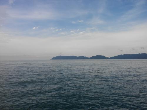 光海軍工廠周防灘 (2) (500x375).jpg