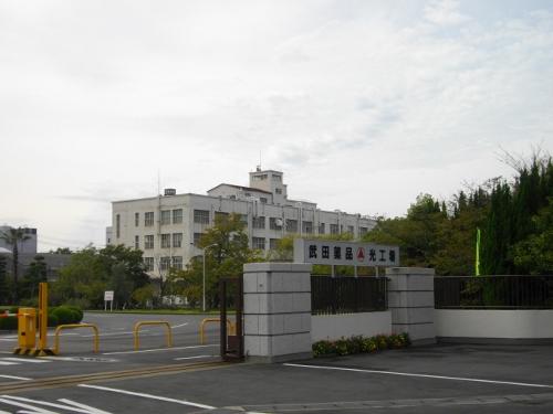 光海軍工廠旧建物 (500x375).jpg