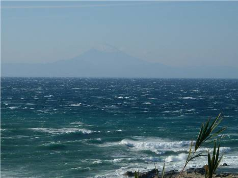 洲崎灯台から富士山.jpg