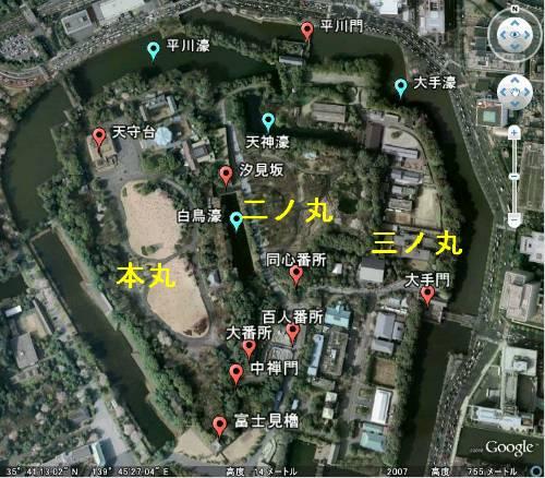 http://image.space.rakuten.co.jp/lg01/22/0000448622/77/img79e19fa3zikezj.jpeg