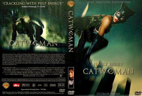 キャットウーマンの画像 p1_3