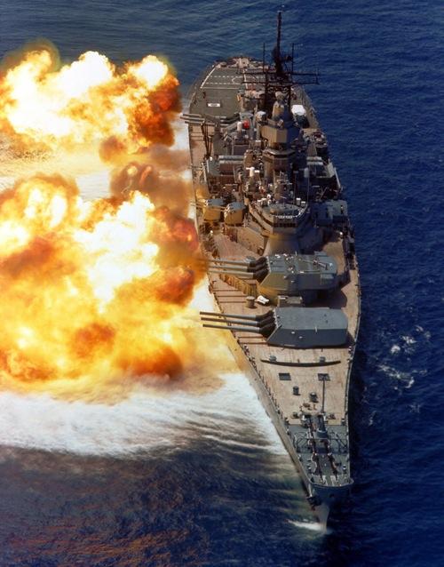 BattleshipFiring_w500.jpg