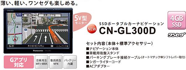 GL300D.jpg