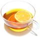 tea-d9.jpg