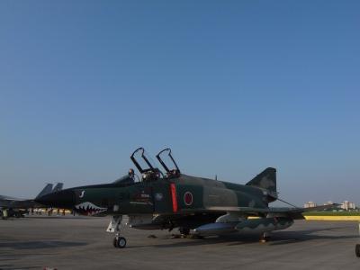 RF-4_全体.jpg