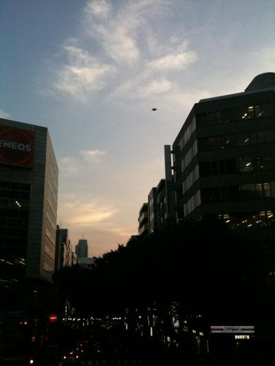 渋谷UFO.jpg