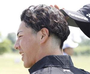 髪型の失敗時の修正・対処法は?帽子などのアレンジが◎?【画像有】