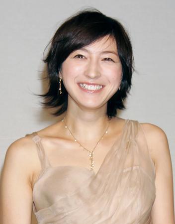 広末涼子の画像 p1_26