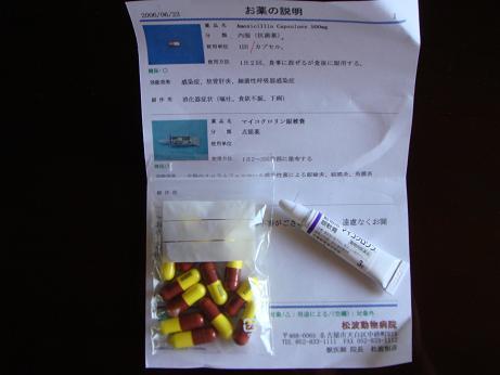 薬.JPG
