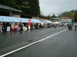 井551.jpg