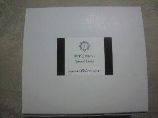 2010-06-28 15:00:52