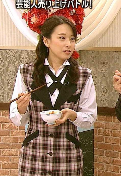 山本舞衣子の画像 p1_22