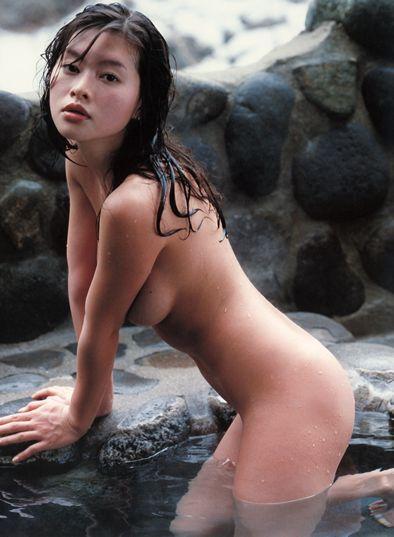吉野紗香 放送事故 2.jpg