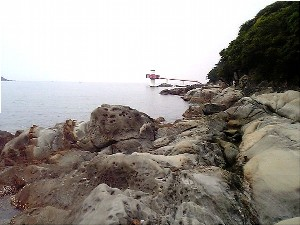 見残し海岸03.jpg