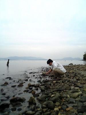 宍道湖01.jpg