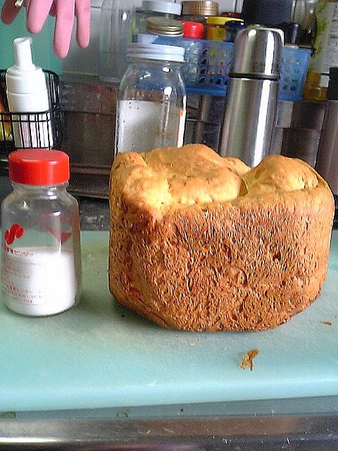 豆乳パン0202.JPG