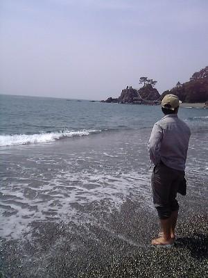 桂浜02.jpg