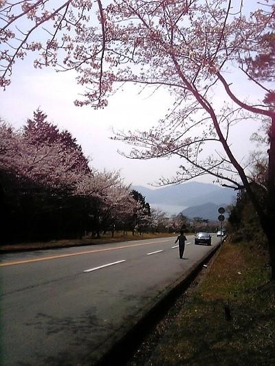 野呂山01.jpg