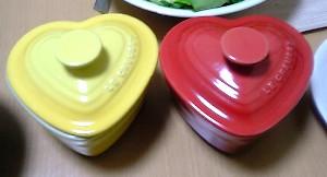 バレンタイン豆腐3.JPG