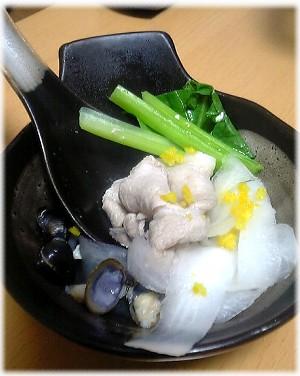 ヒラヒラ大根と豚しゃぶのサッと鍋2.jpg