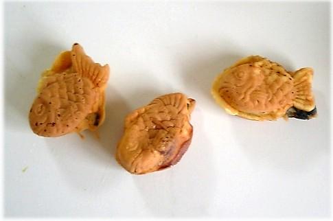 金魚焼1.JPG