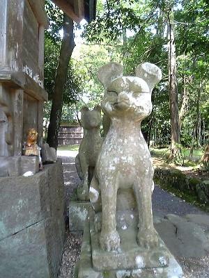 須佐神社02.jpg