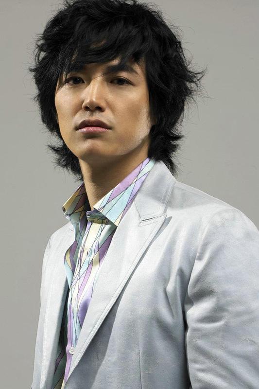 ユン・サンヒョンの画像 p1_5