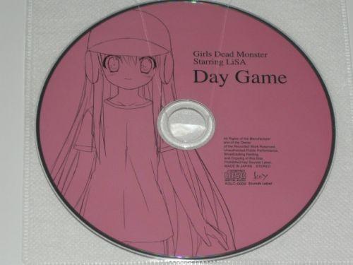 Girls Dead Monsters Discografia Completa  + Angel Beats! Original Soundtrack Imgcf1bd67ezik9zj