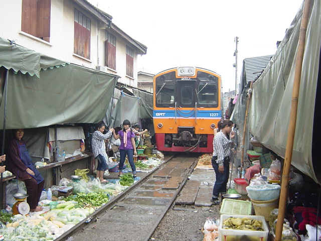 20110730-MaeKlong周辺6