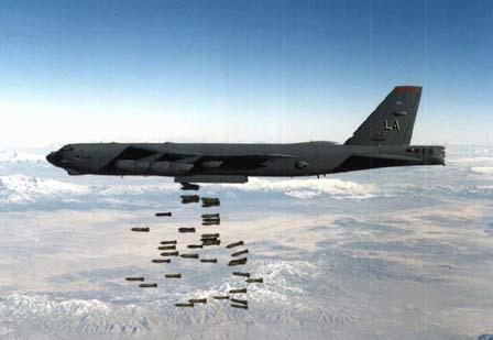 F 5 (戦闘機)の画像 p1_7