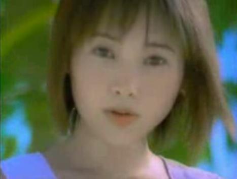 Morning Musume - Sexy Boy ~Soyo Kaze Ni Yorisoutte~