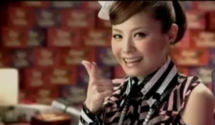 ♪松浦亜弥シングル曲人気投票♪