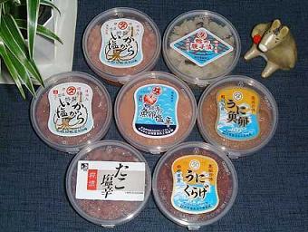 shiokara.JPG
