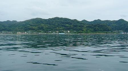 千葉 岩井海岸.jpg