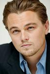 Leonardo Wilhelm DiCaprio.jpg