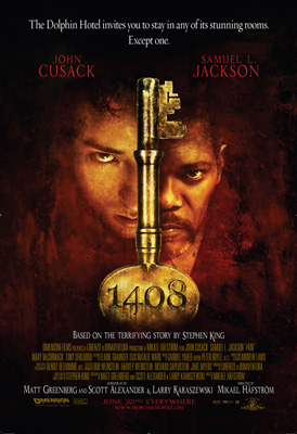 1408 poster.jpg