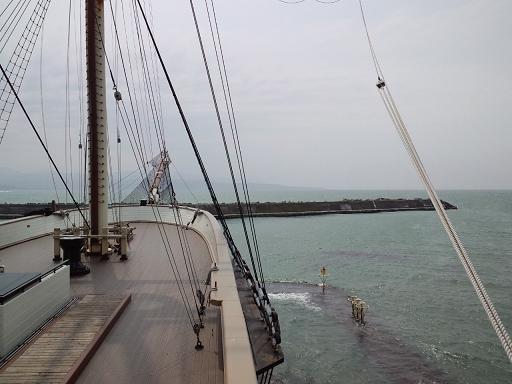 開陽丸甲板.jpg