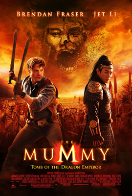the mummy3.jpg