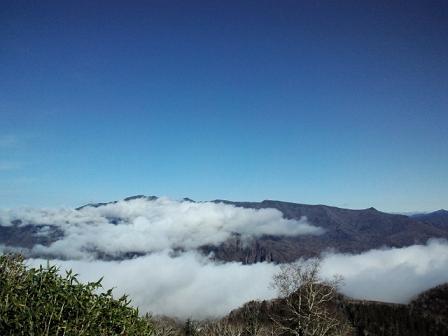 黒岳7合目.jpg
