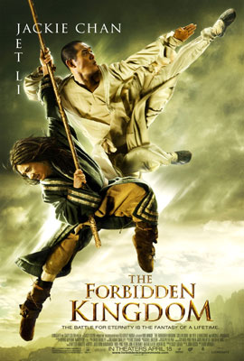 forbidden kingdom poster.jpg
