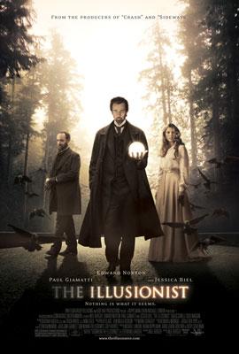 illusionist poster.jpg