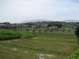 明日香村の風景.JPG