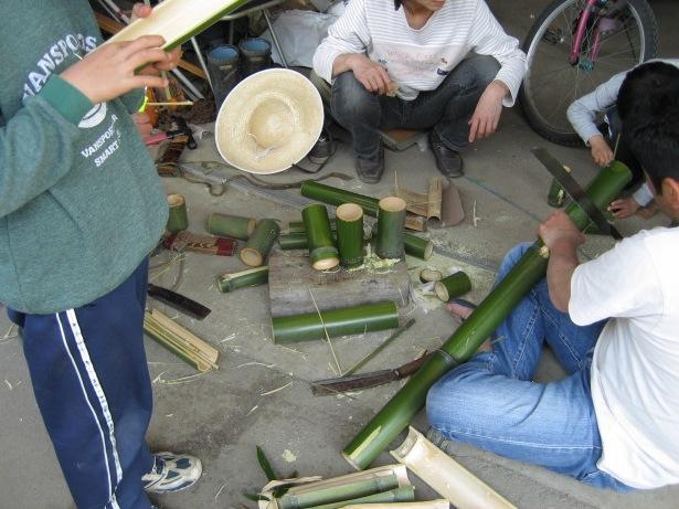 竹の器2.JPG