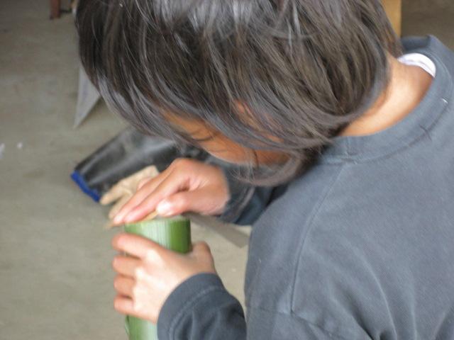 竹の器3.JPG